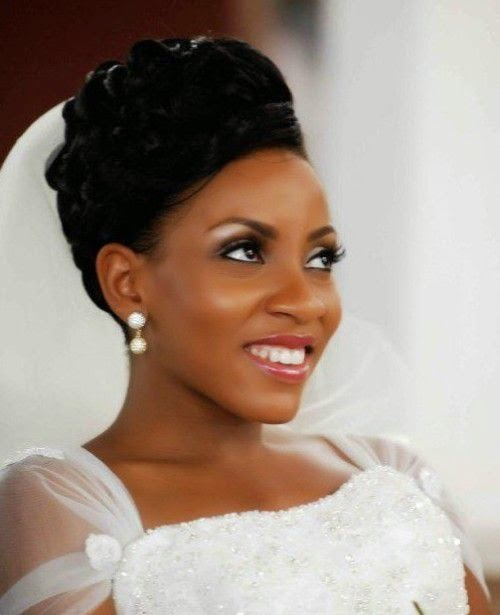Black Women Hairstyles: Classy and Gorgeous Black Hairstyles for ...
