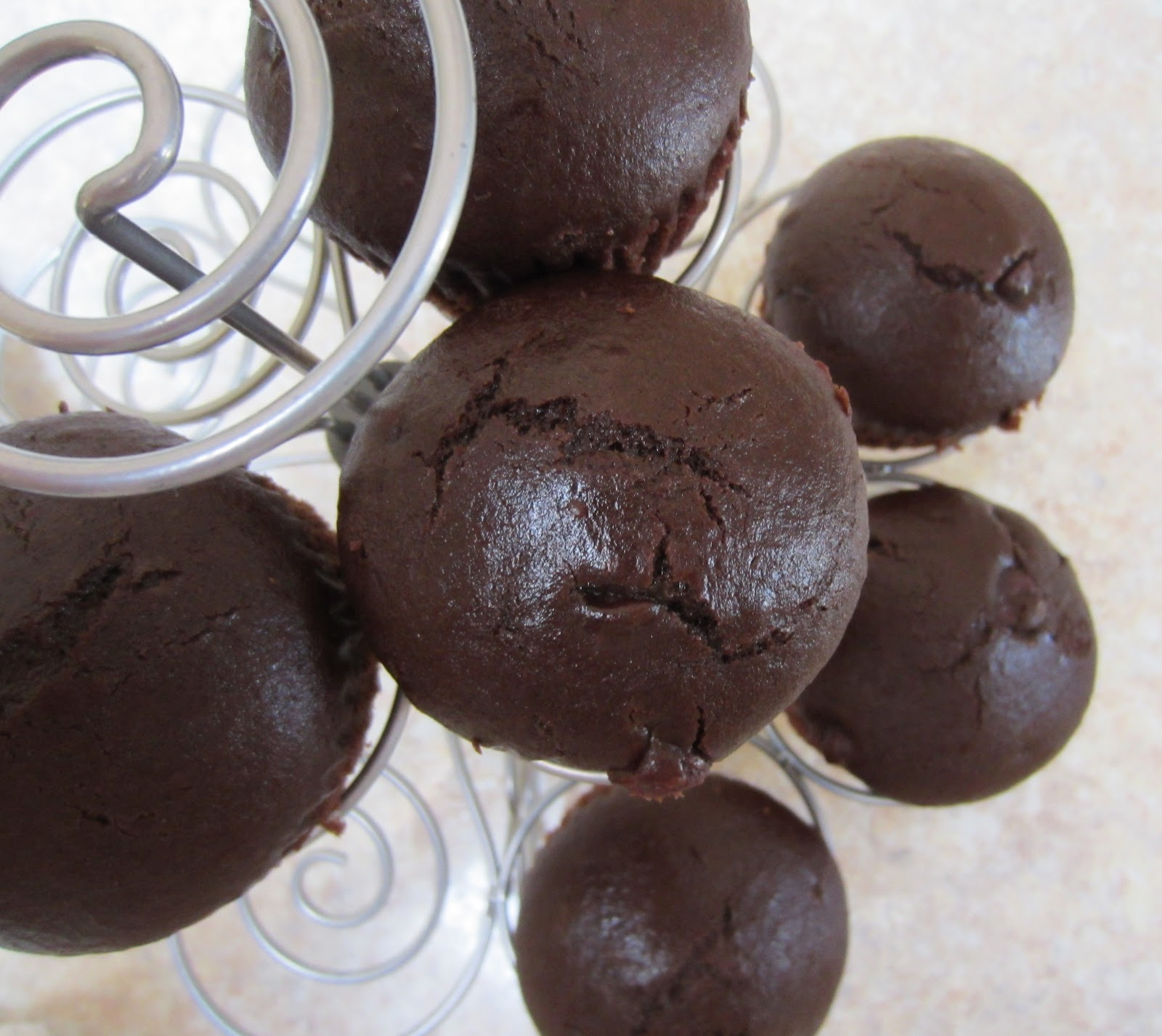 Eggless And Dairy Free Cake Recipe