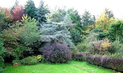 West Garden2
