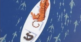 life of pi movie vs book Director ang lee (brokeback mountain, crouching tiger, hidden dragon) creates a groundbreaking movie event about a young man who.