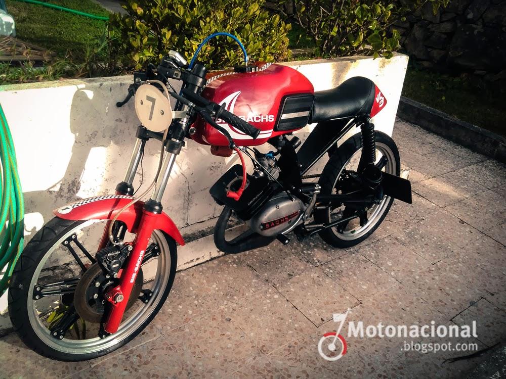 Sachs V5 Racing IMG_20140201_161749