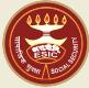 ESIC New Delhi Recruitment 2015 - 154 Junior Engineer Posts at esic.nic.in