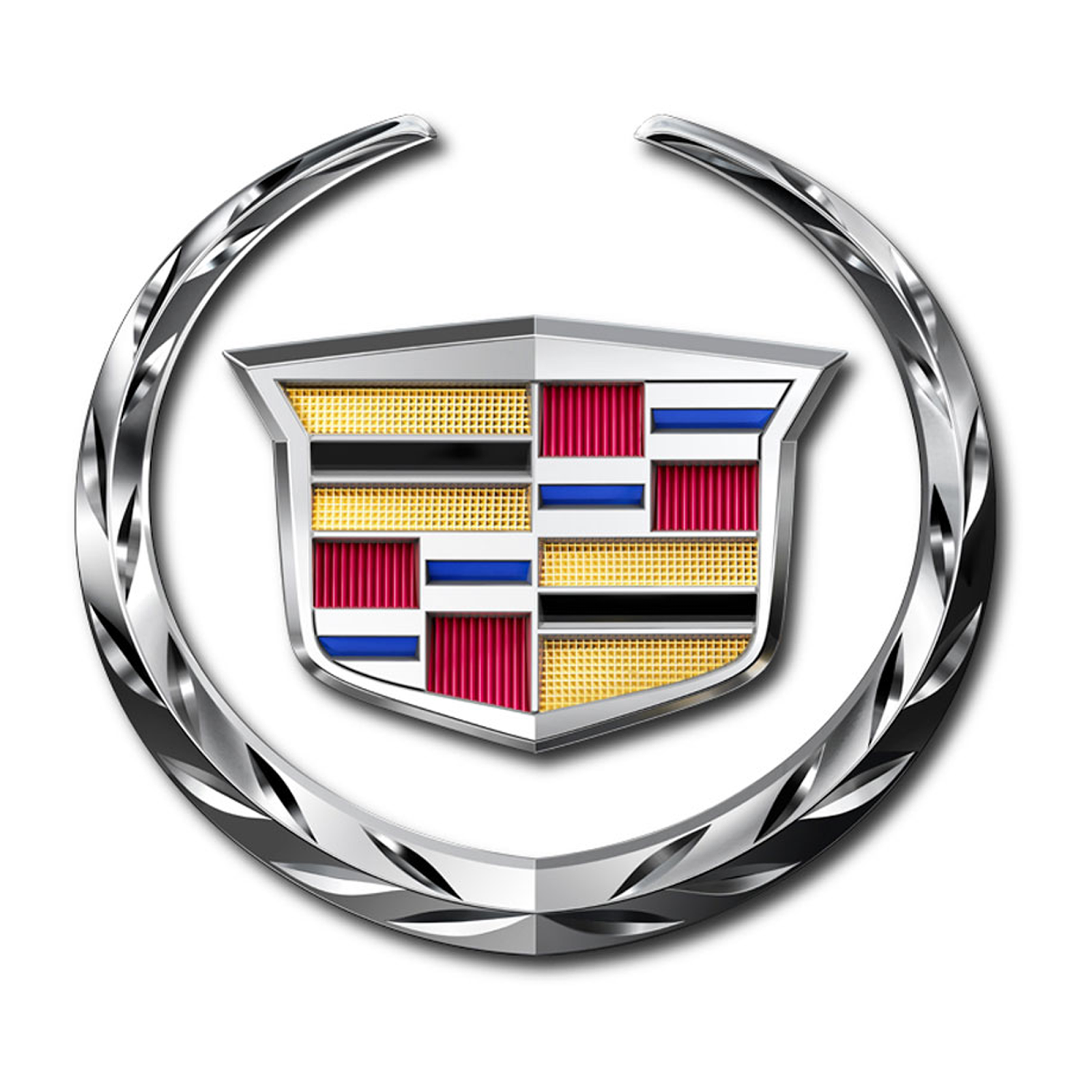 Automotive Database Cadillac