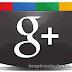 Cara Mengetahui ID Google Plus Terbaru