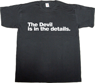 brilliant sentence graphic design designer design t-shirt ephemeral-t-shirts