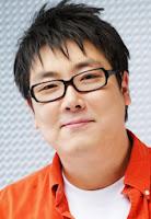 Jo Jin Woong