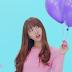 """EXID lança versão especial de """"Up & Down"""" em parceria com a LG"""