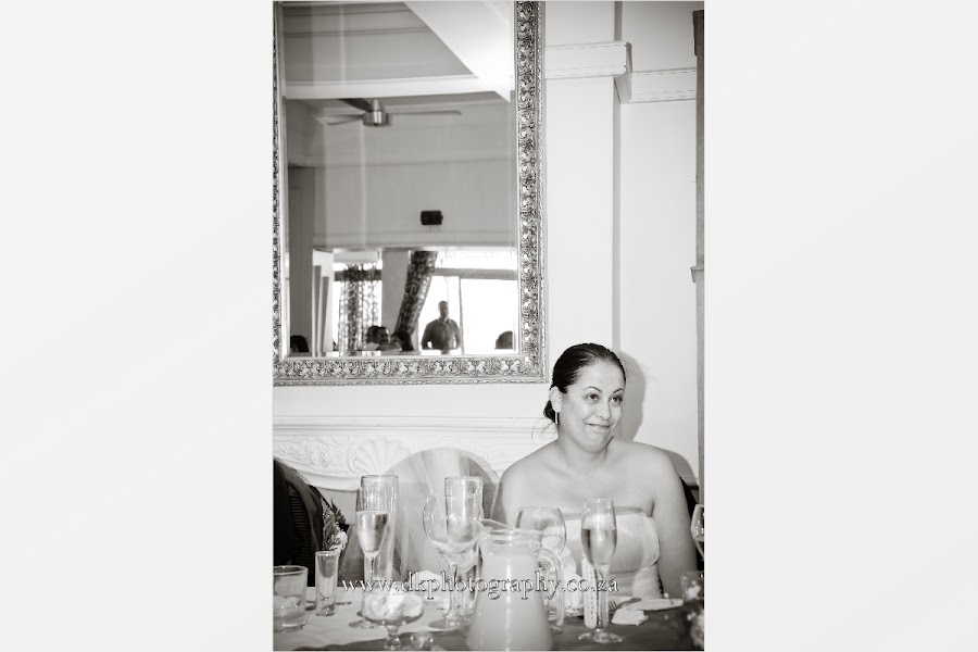 DK Photography slideshow-371 Ilze & Ray's Wedding in Granger Bay  Cape Town Wedding photographer