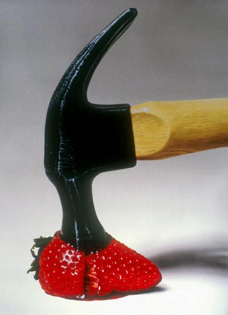 frutas-y-herramientas-en-acrilico