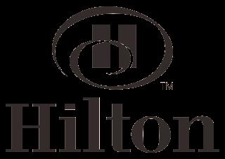 Hilton Logo Vector