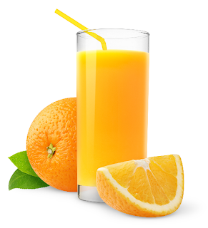 Contoh Procedure Text How To Make Orange Juice :: Blog Penerang