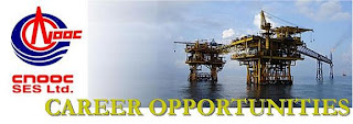 http://lokerspot.blogspot.com/2012/01/cnooc-ses-ltd-vacancies-january-2012.html