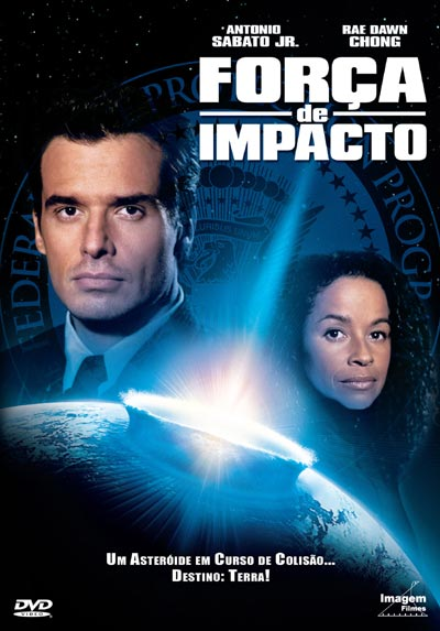 Baixar Filmes Download   Fora de Impacto (Dual Audio) Grtis