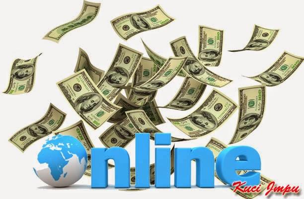 Bisnis Online Gratis Tanpa Modal, Jenis Bisnis Online Gratis Tanpa Modal paling populer, Kiat Bisnis Online gratis taanpa modal