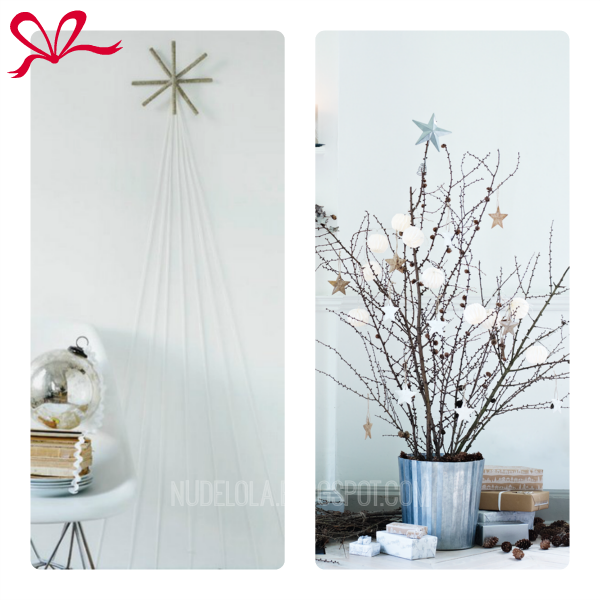 arbol_navidad_ramas_hilos_decoracion_pared_nudelolablog_05