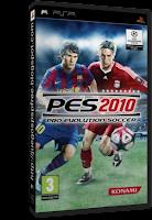 Pro+Evolution+Soccer+2010.png