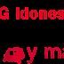 Sabias que en Indonesia... (5ª parte)