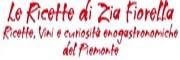 Ricette Zia Fiorella