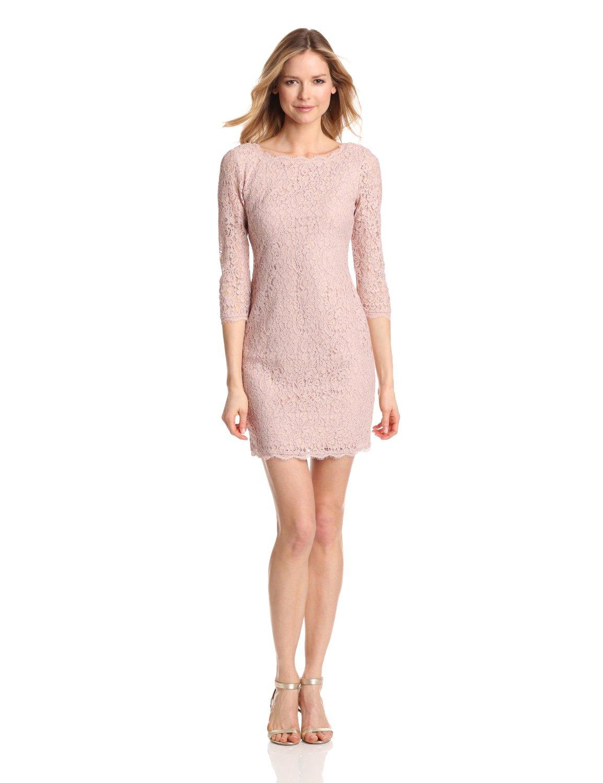 Women\'s Clothing & Accesories: Adrianna Papell Women\'s Women\'s Long ...