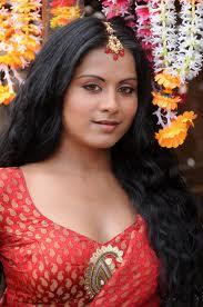 Sana-Khan-Hot-Tamil-Actress-1