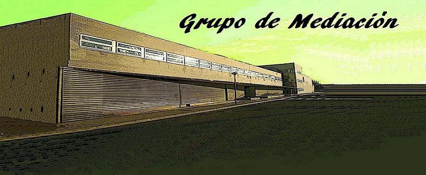 GRUPO DE MEDIACIÓN