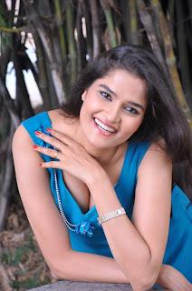 Sneha Thakur  Picture Gallery 50.JPG