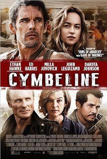 Cymbeline – ศึกแค้นสงครามนักบิด [พากย์ไทย/บรรยายไทย]