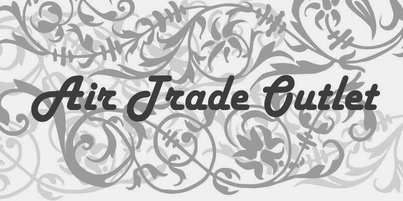 Air Trade Outlet | Styl | Moda | Szyk | Elegancja
