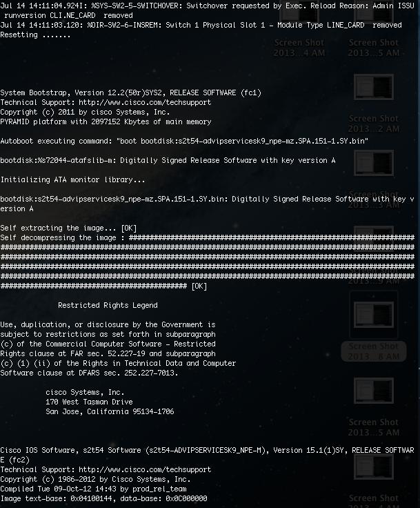 Cisco Anyconnect Vpn 31 Untrusted Vpn Server Certificate