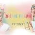 Catrice Créme Fresh limitált kollekció