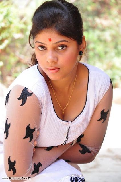 Haritha+(1)