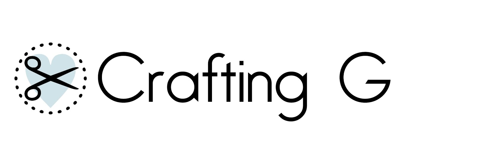 Crafting G