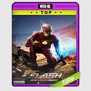 Flash (2015) WEB-DL 720p (S02E07) Audio Ingles Subtitulado