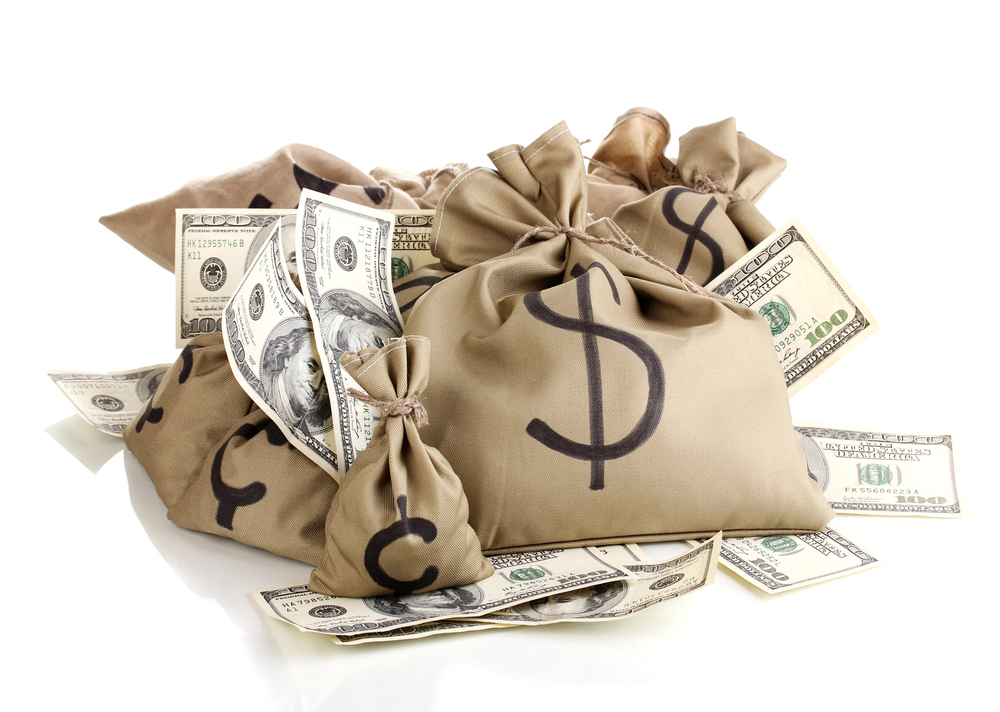 Jacksonville payday loans