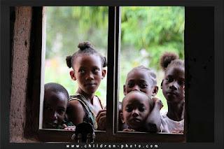 صور اطفال فقراء Photo%2Bpoor-children%2B%25281%2529