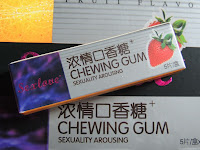 [Image: Sex+Love+Chewing+Gum+For+Women.jpg]