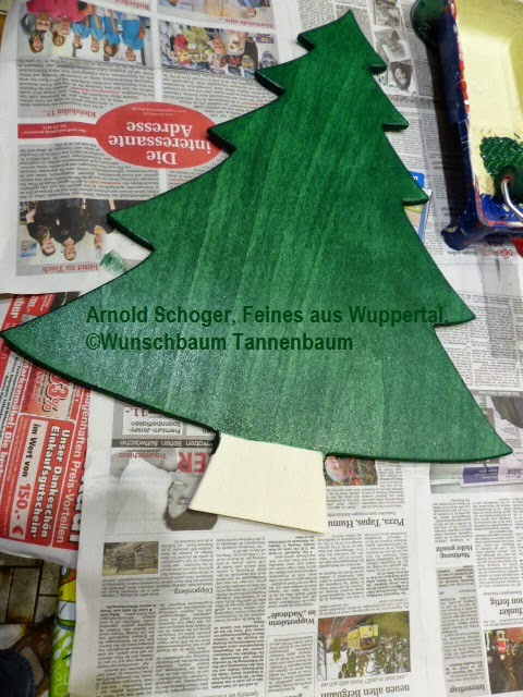 wunschbaum weihnachten feines aus wuppertal. Black Bedroom Furniture Sets. Home Design Ideas