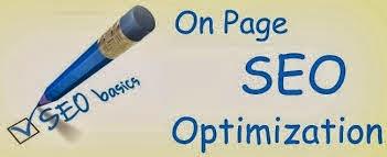Trik mudah dasar optimasi SEO onpage