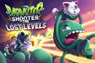 download game monster shooter for android