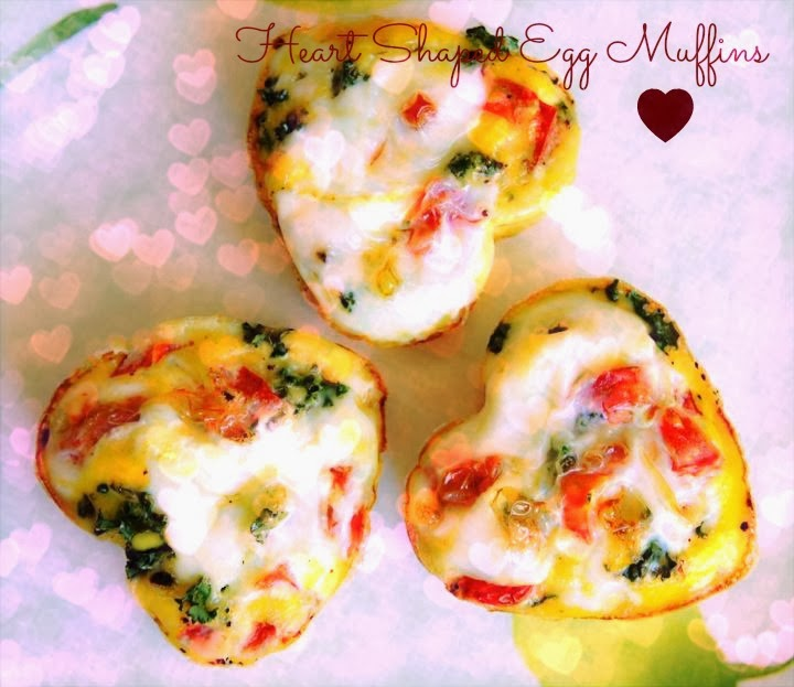 Heart+shaped+egg+muffins