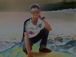 ♥ Empunya Blog  ♥