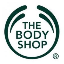 The Body Shop Murah!