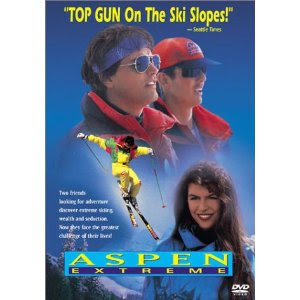 Aspen Extreme 1993 Hollywood Movie Watch Online