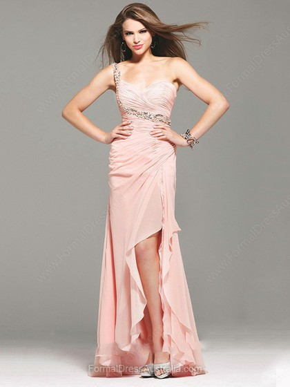 Evening Dresses For Wedding Reception