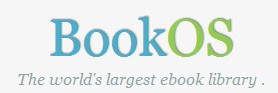BookOS The world's largest ebook library.
