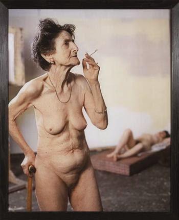 naken damer sex historie