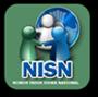 Login Verval PD (NISN)