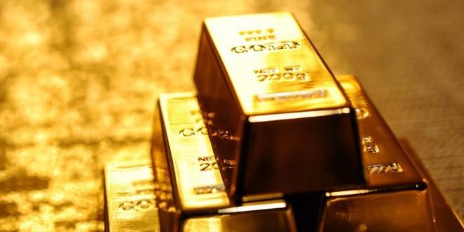 Το σπίτι που κληρονόμησε έκρυβε 100 κιλά χρυσού