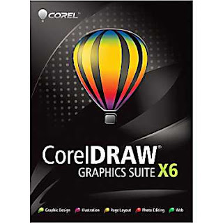 coreldraw+x6 Corel Draw X6 Keygen