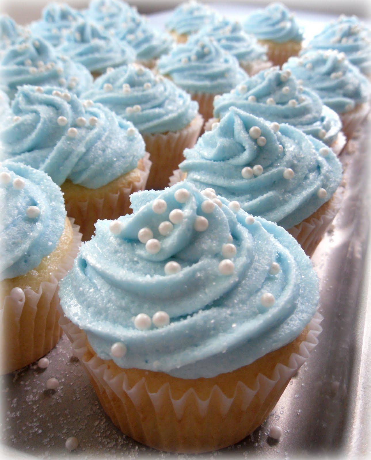 Sweet Paisley Cookies Cinderella